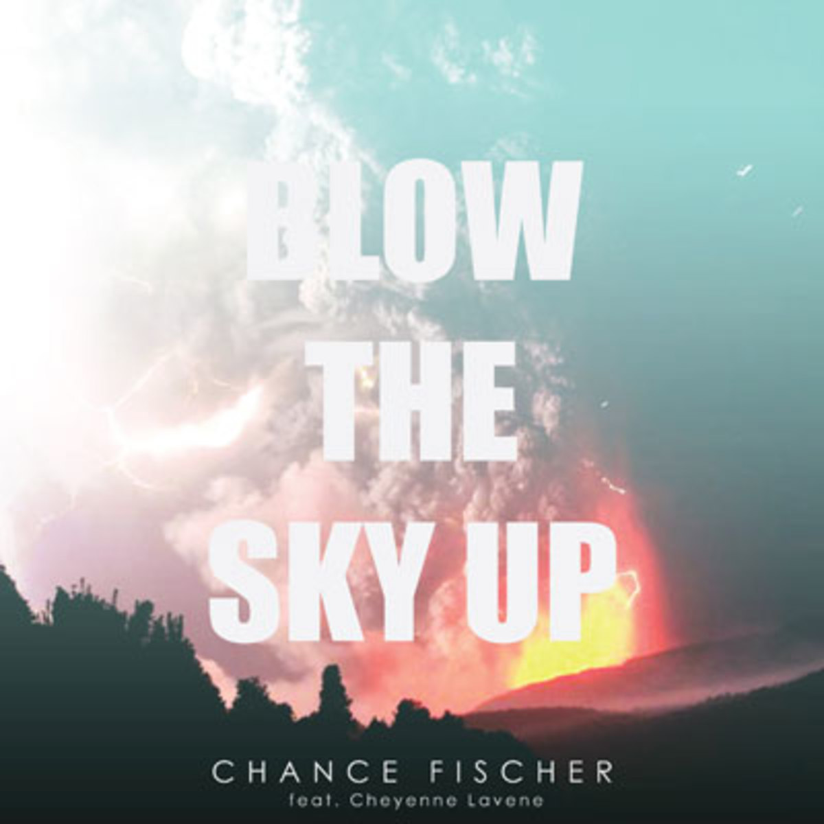 chancefischer-blowup.jpg