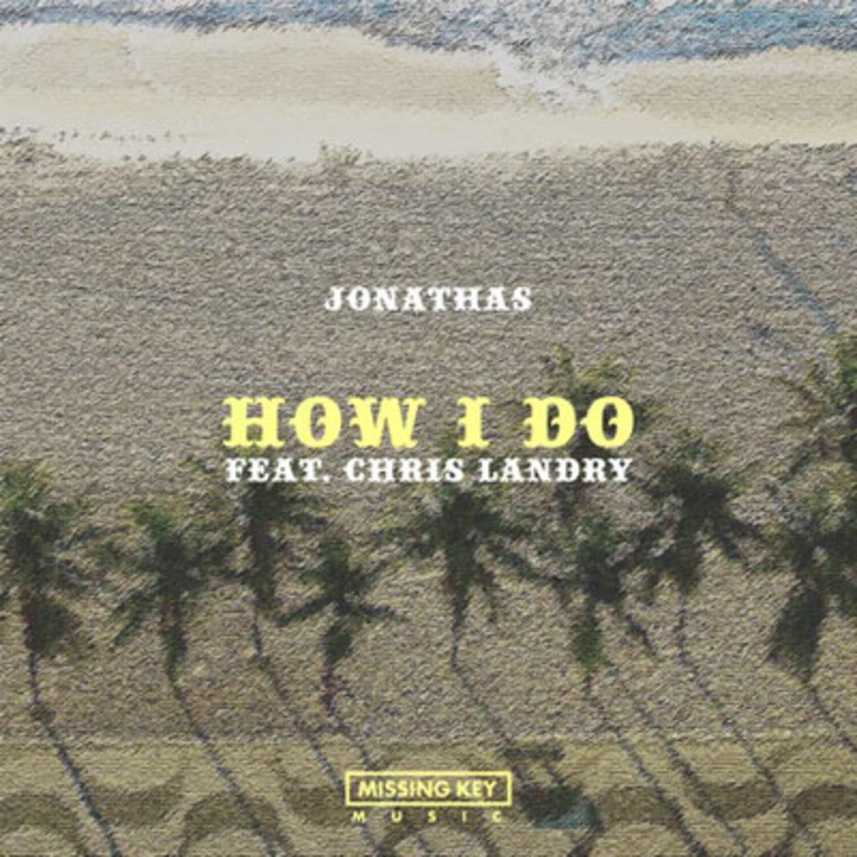 jonathas-howido.jpg