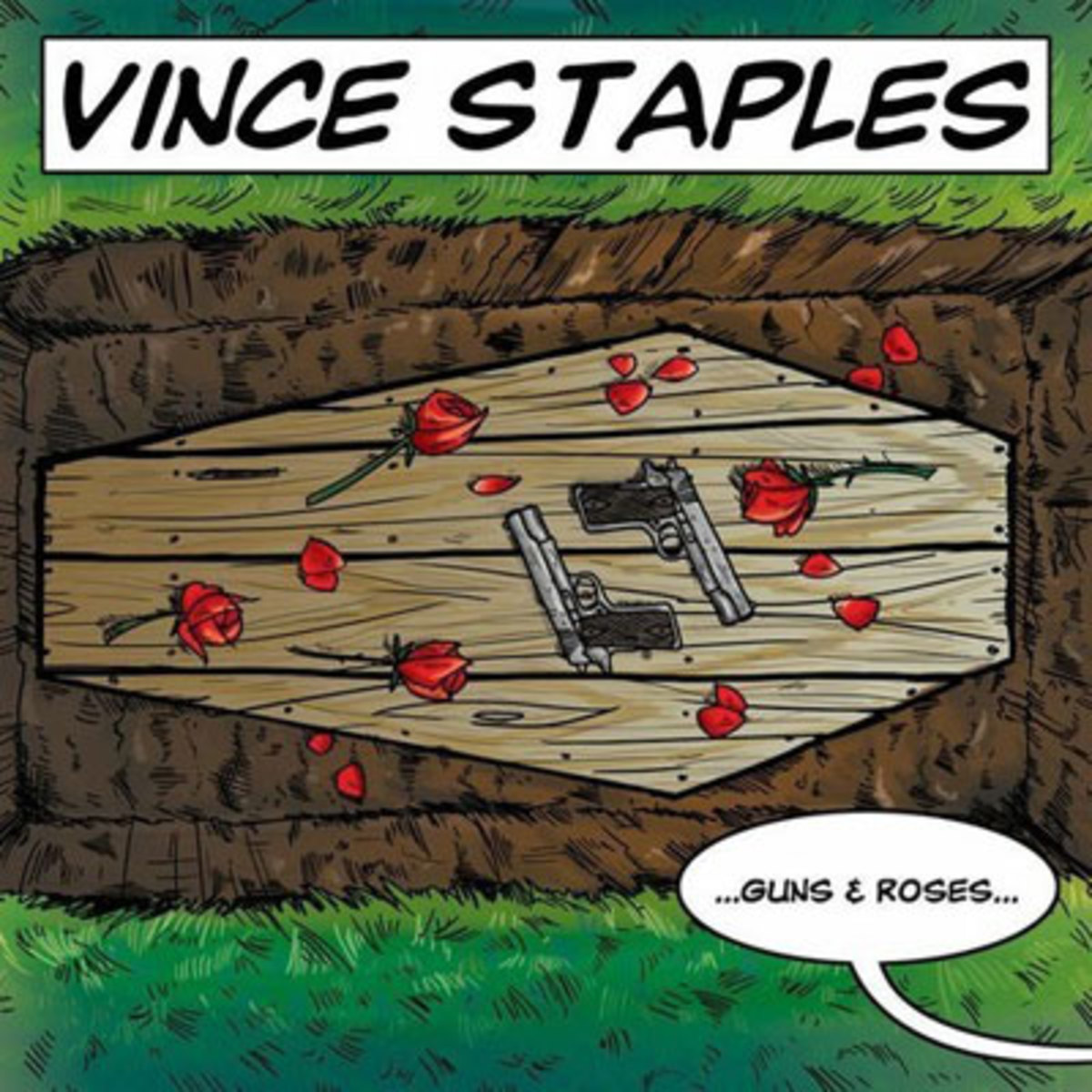 vincestaples-gunsroses.jpg