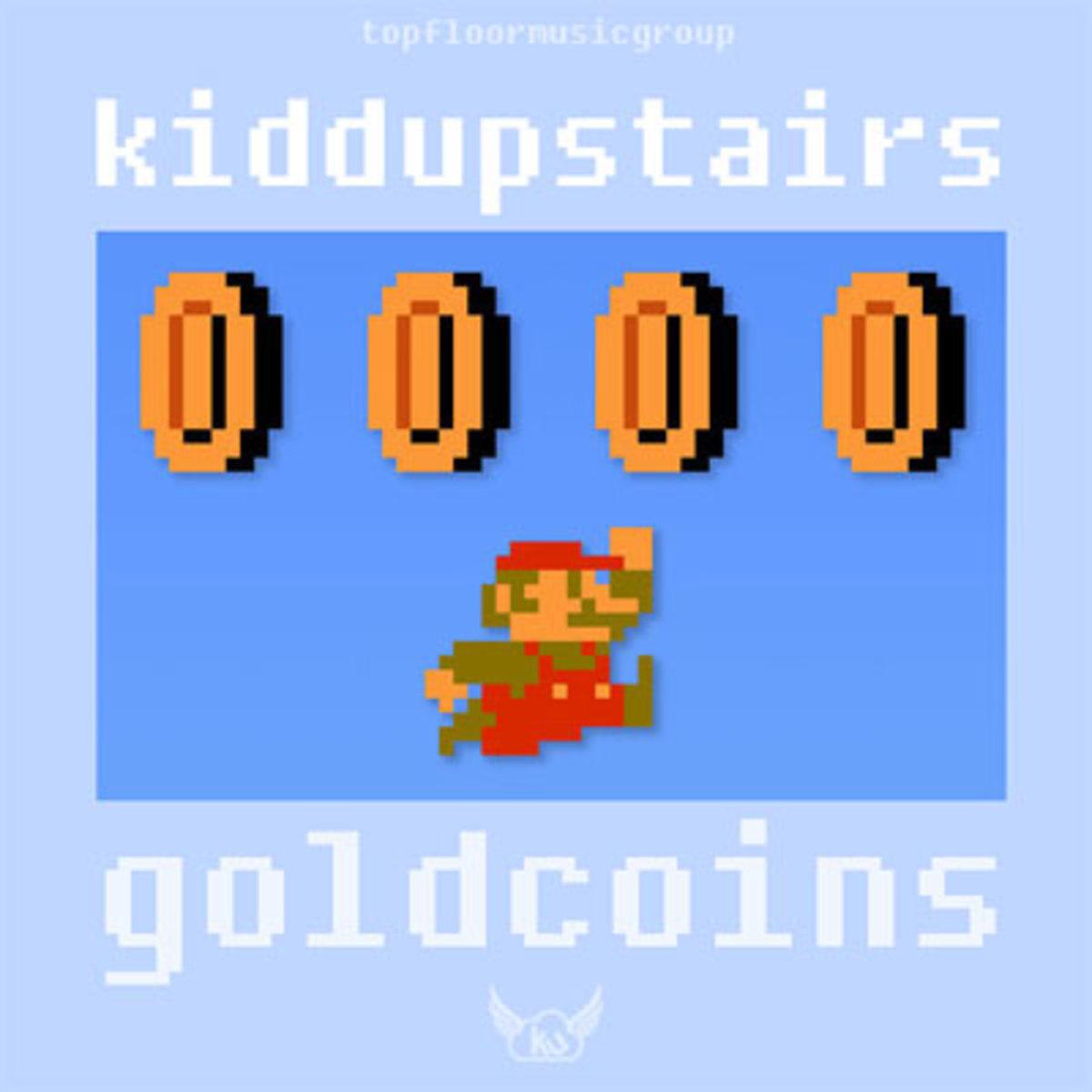 kiddupstairs-goldcoins.jpg