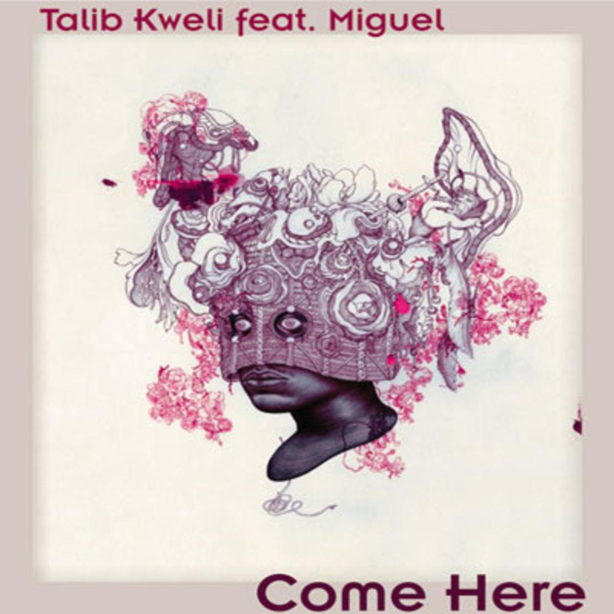 talibkweli-comehere.jpg