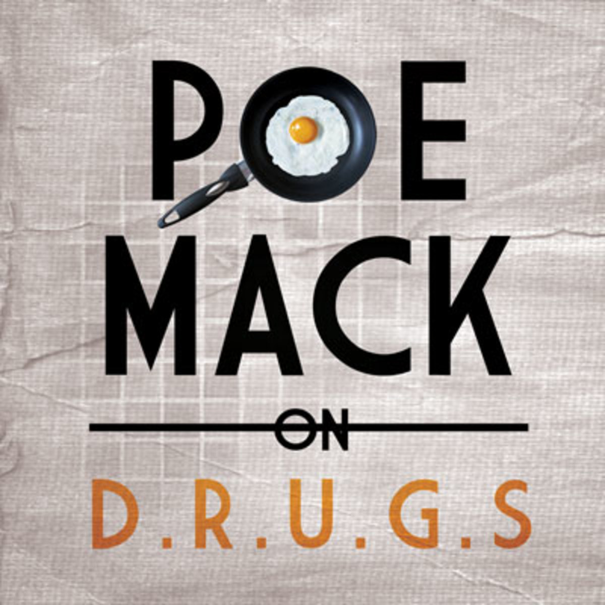 poemack-ondrugs.jpg