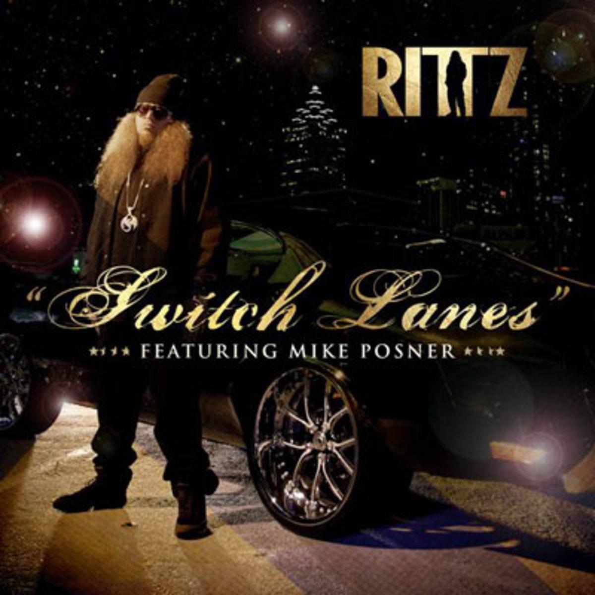 rittz-switchlanes.jpg