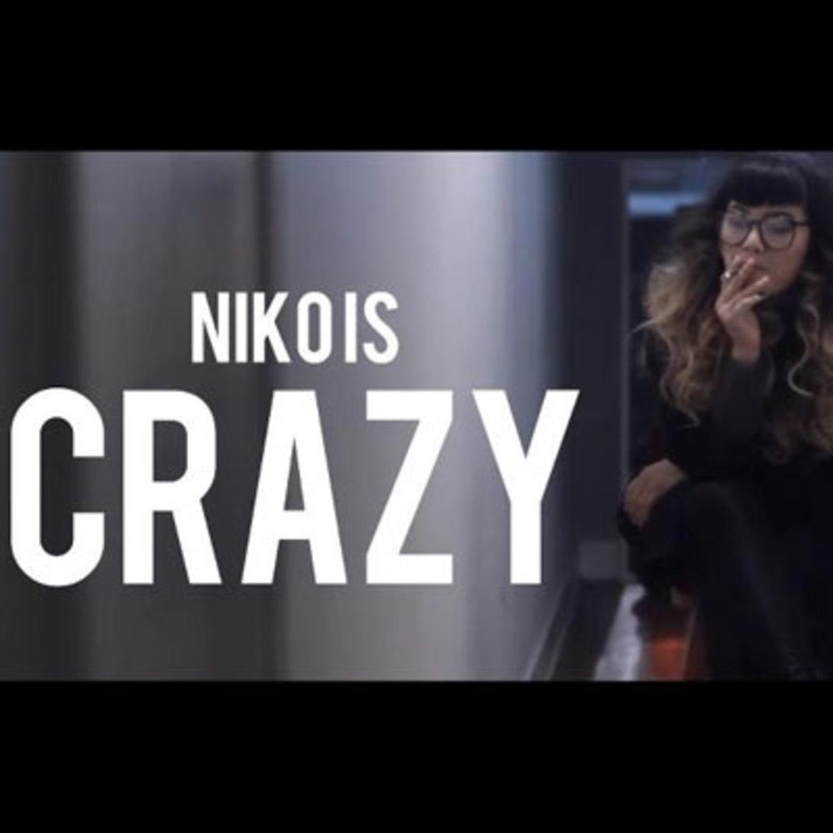 nikois-crazy.jpg