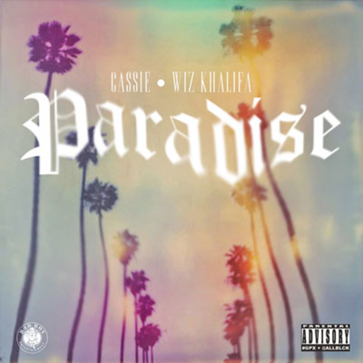 cassie-paradise.jpg