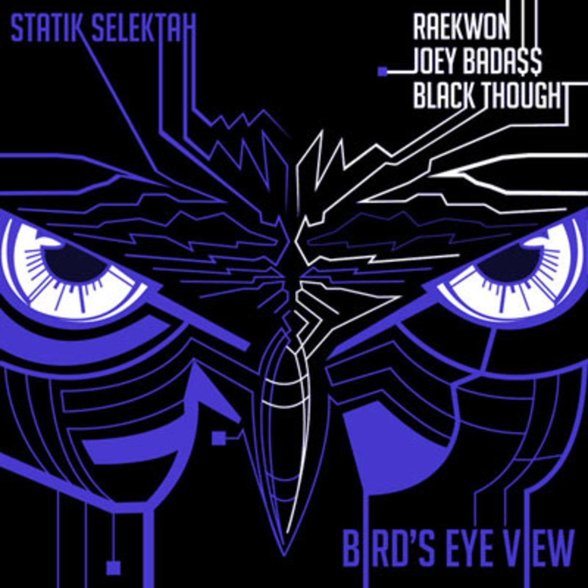 statik-birdseyeview.jpg