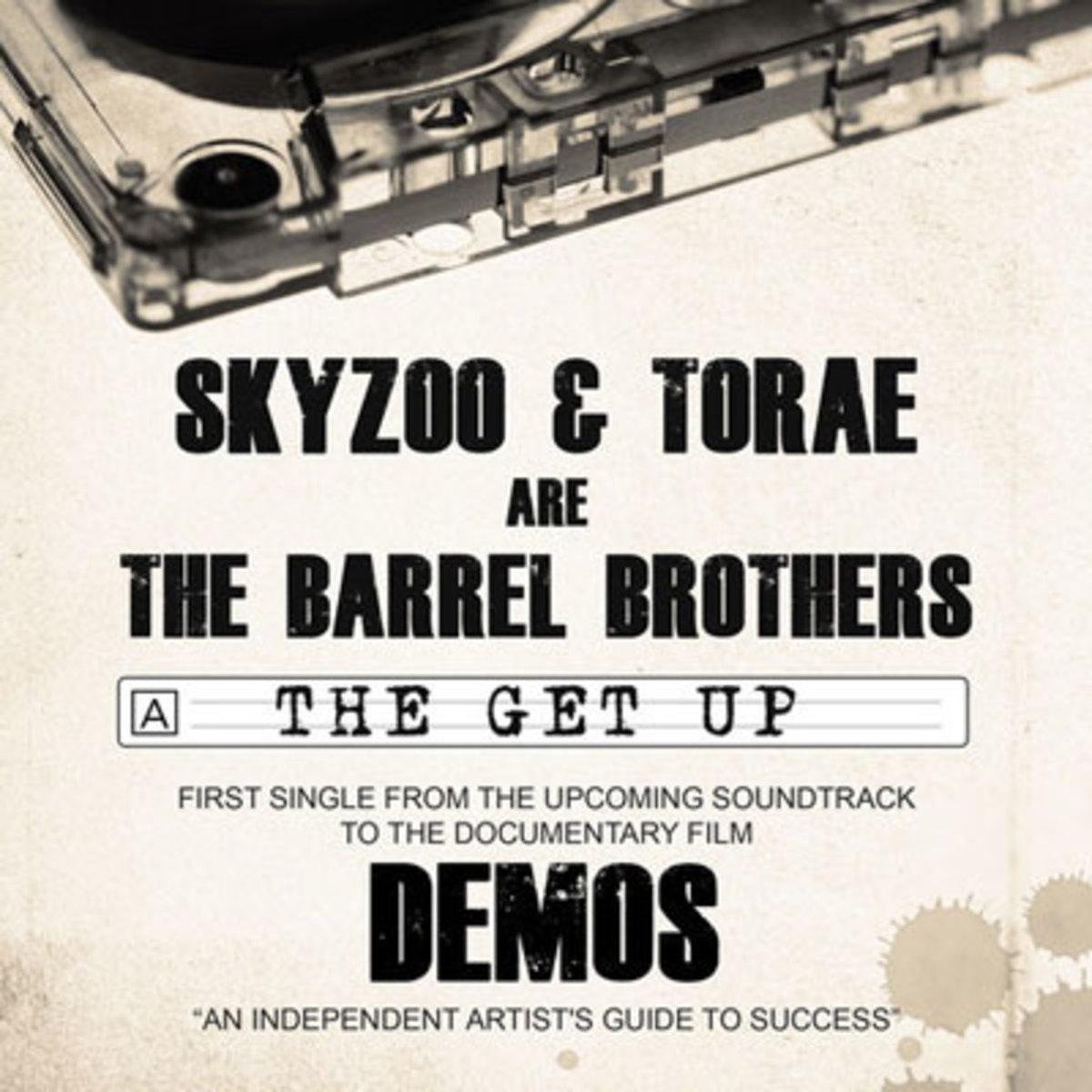 barrelbrothers-getup.jpg
