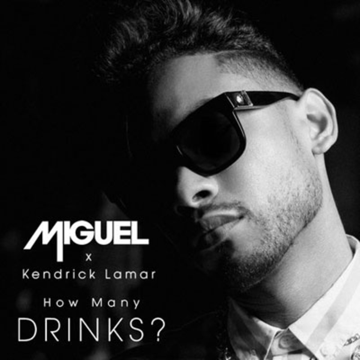 miguel-howmanydrinksrmx.jpg