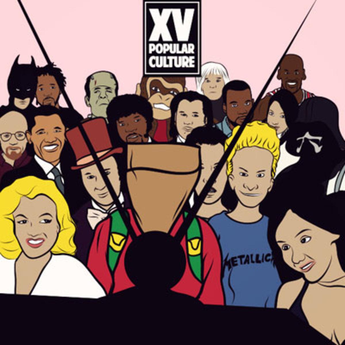 xv-popculturealt.jpg