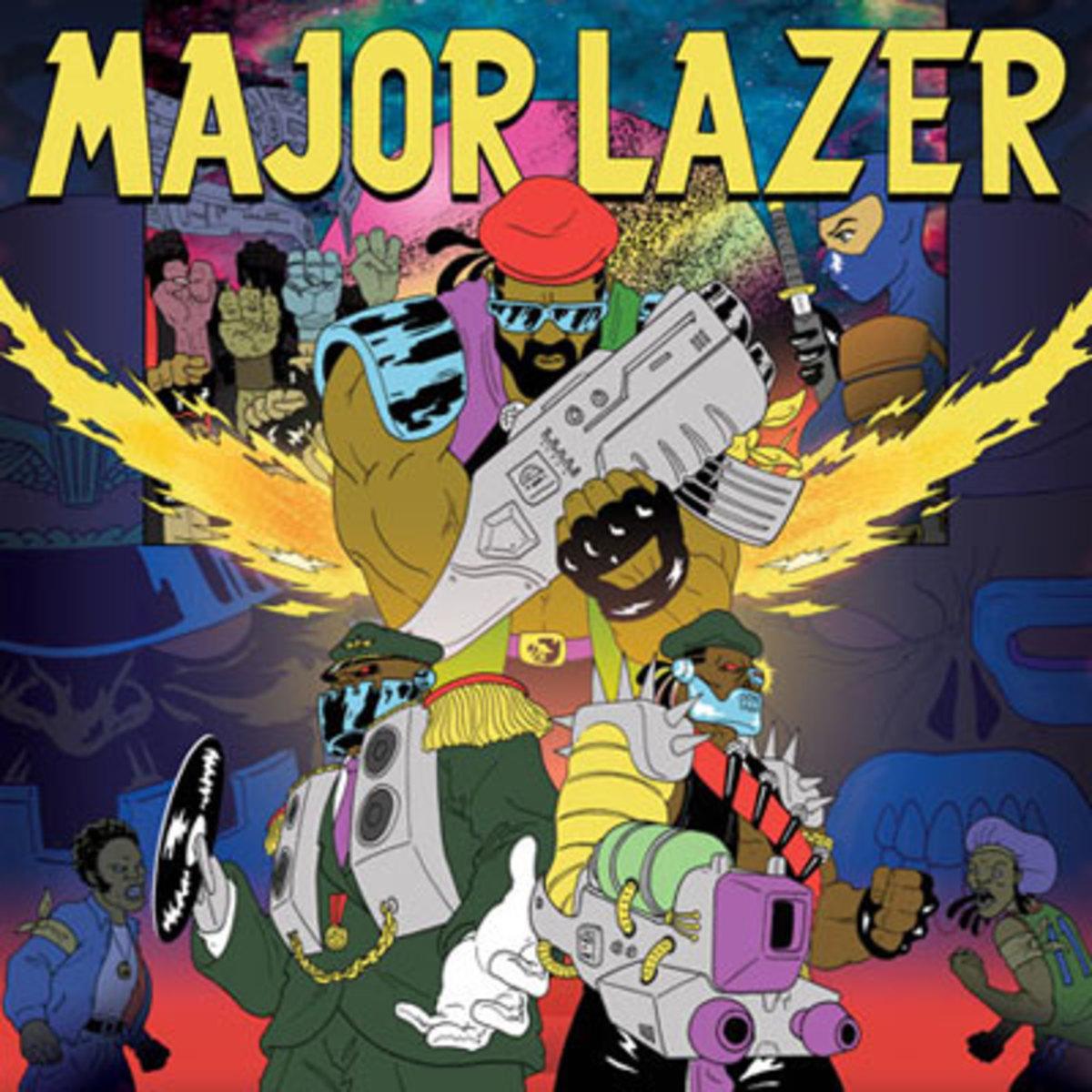 majorlazer-freetheuniverse.jpg