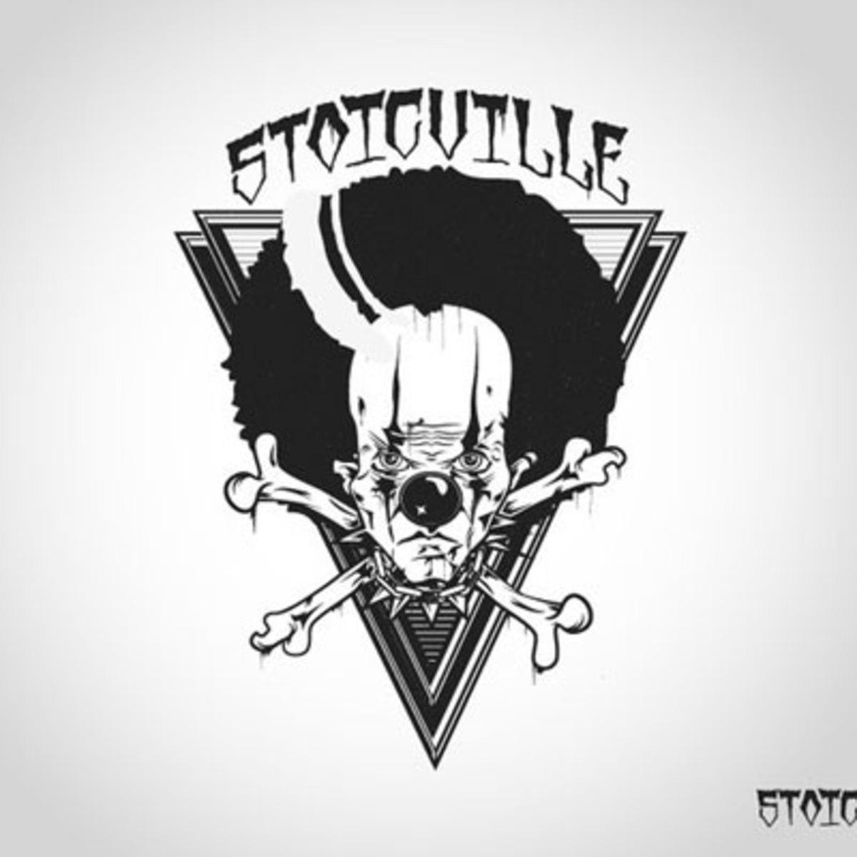 tpain-stoicville.jpg