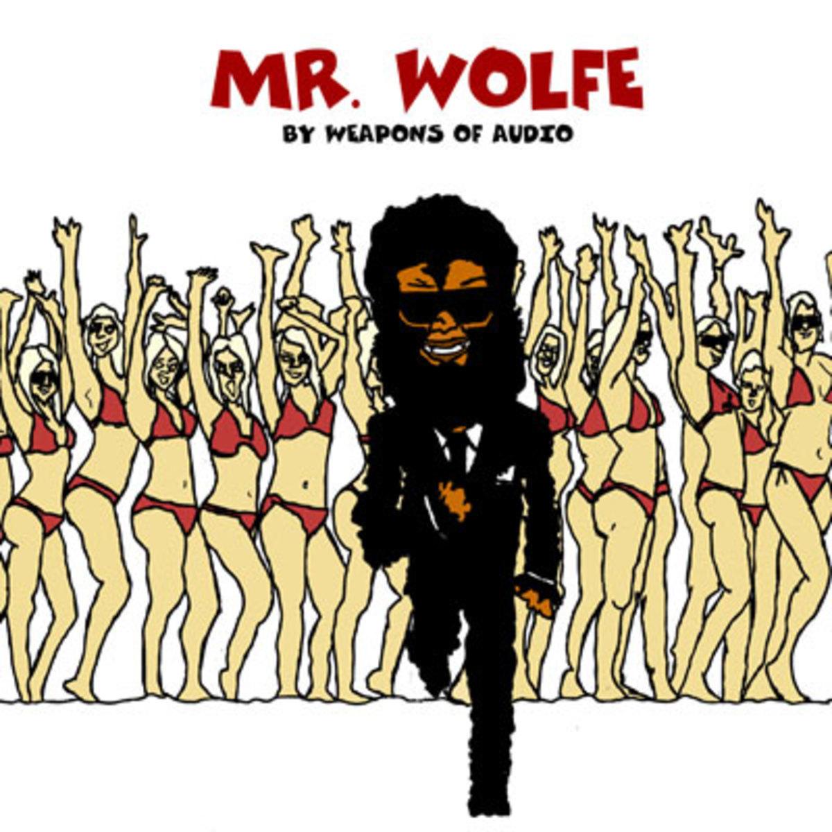 woa-mrwolfe.jpg