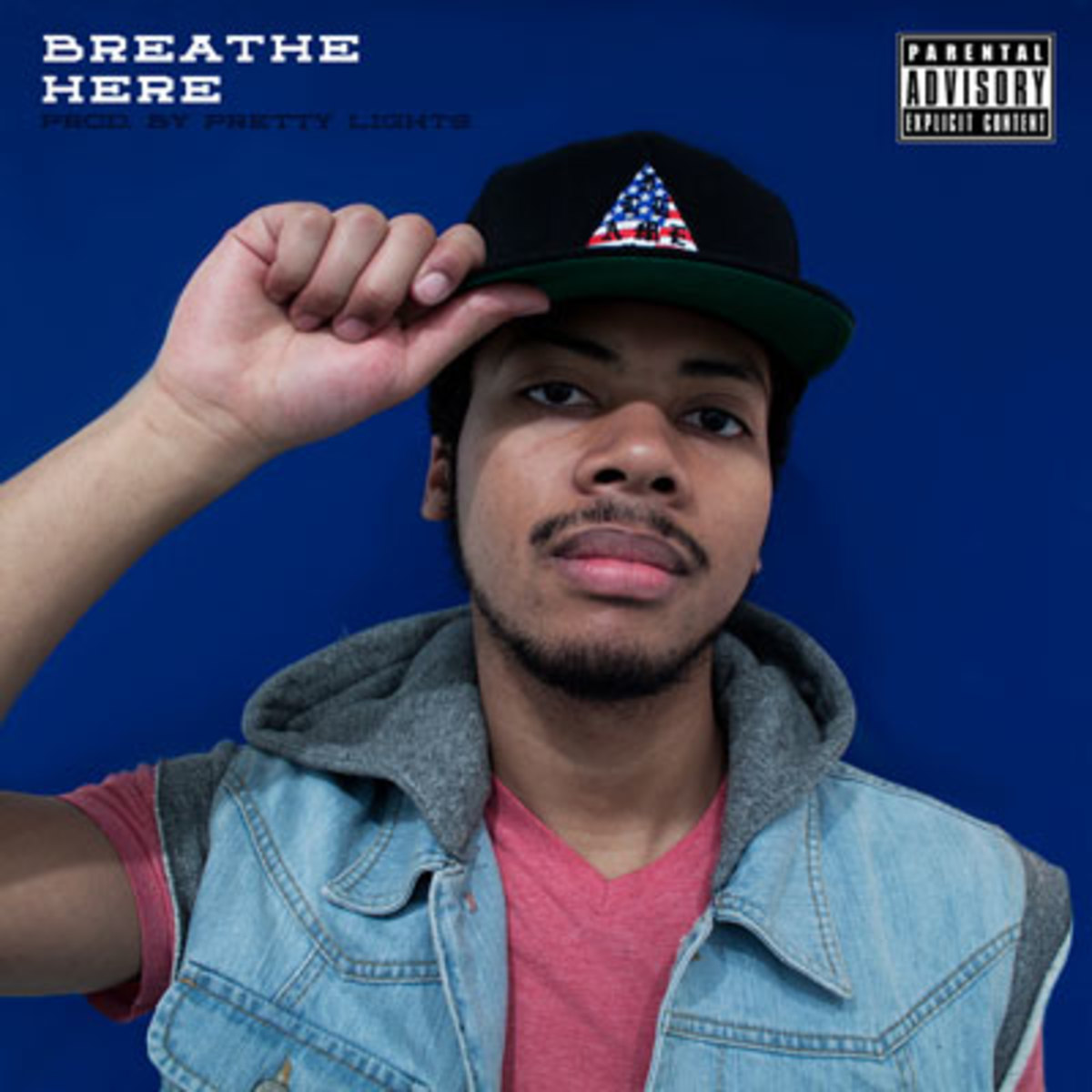 ajcrew-breathehere.jpg