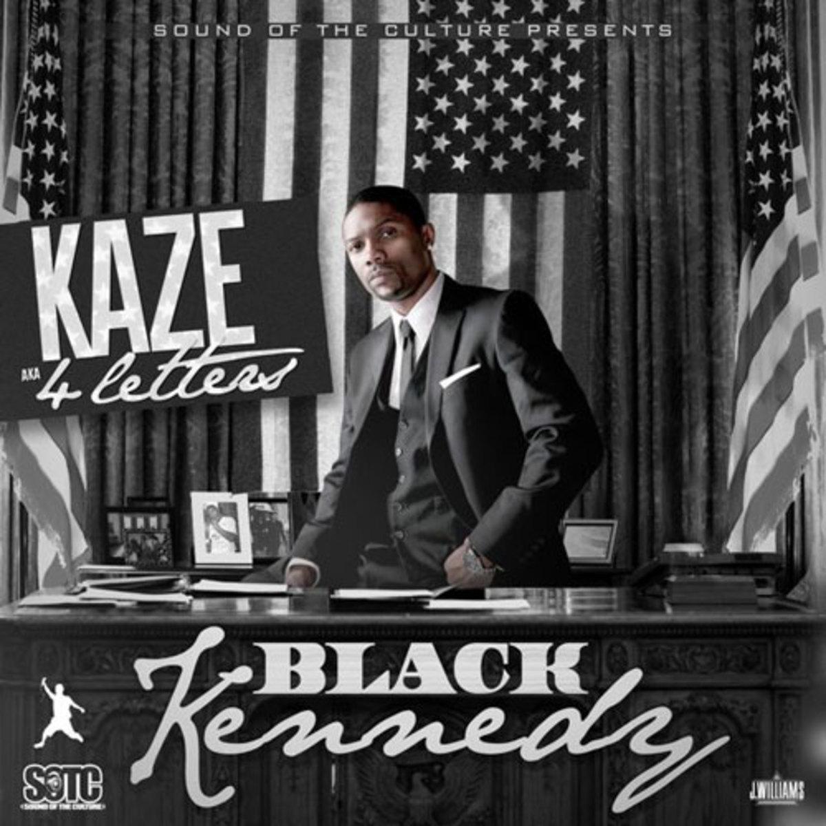 kaze-blackkennedy.jpg