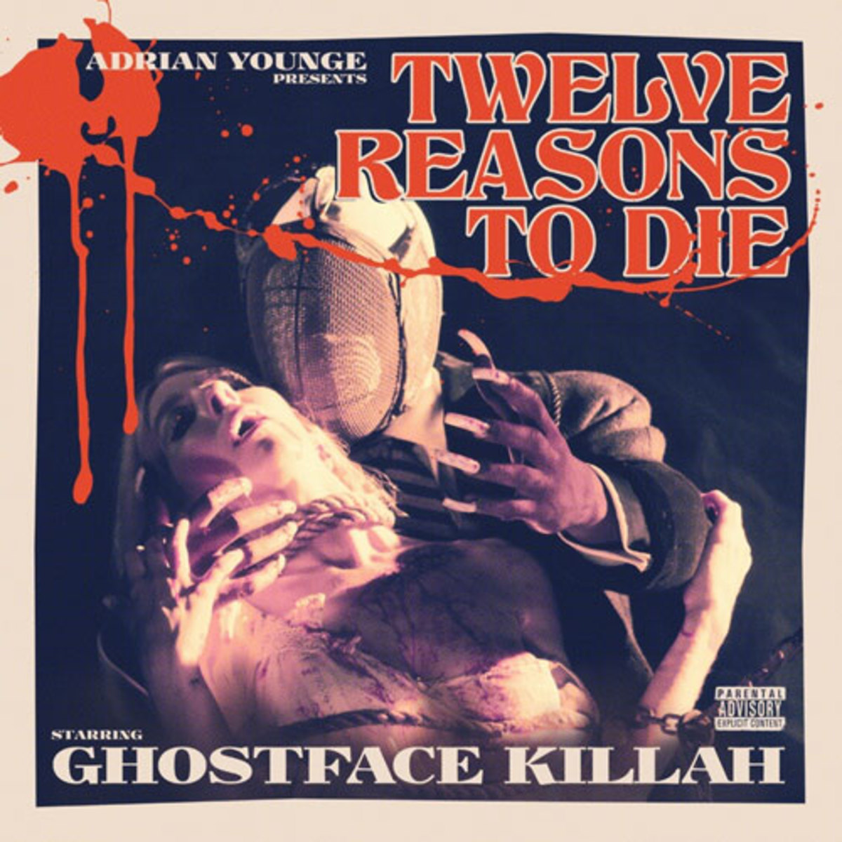 ghostface-12reasons.jpg