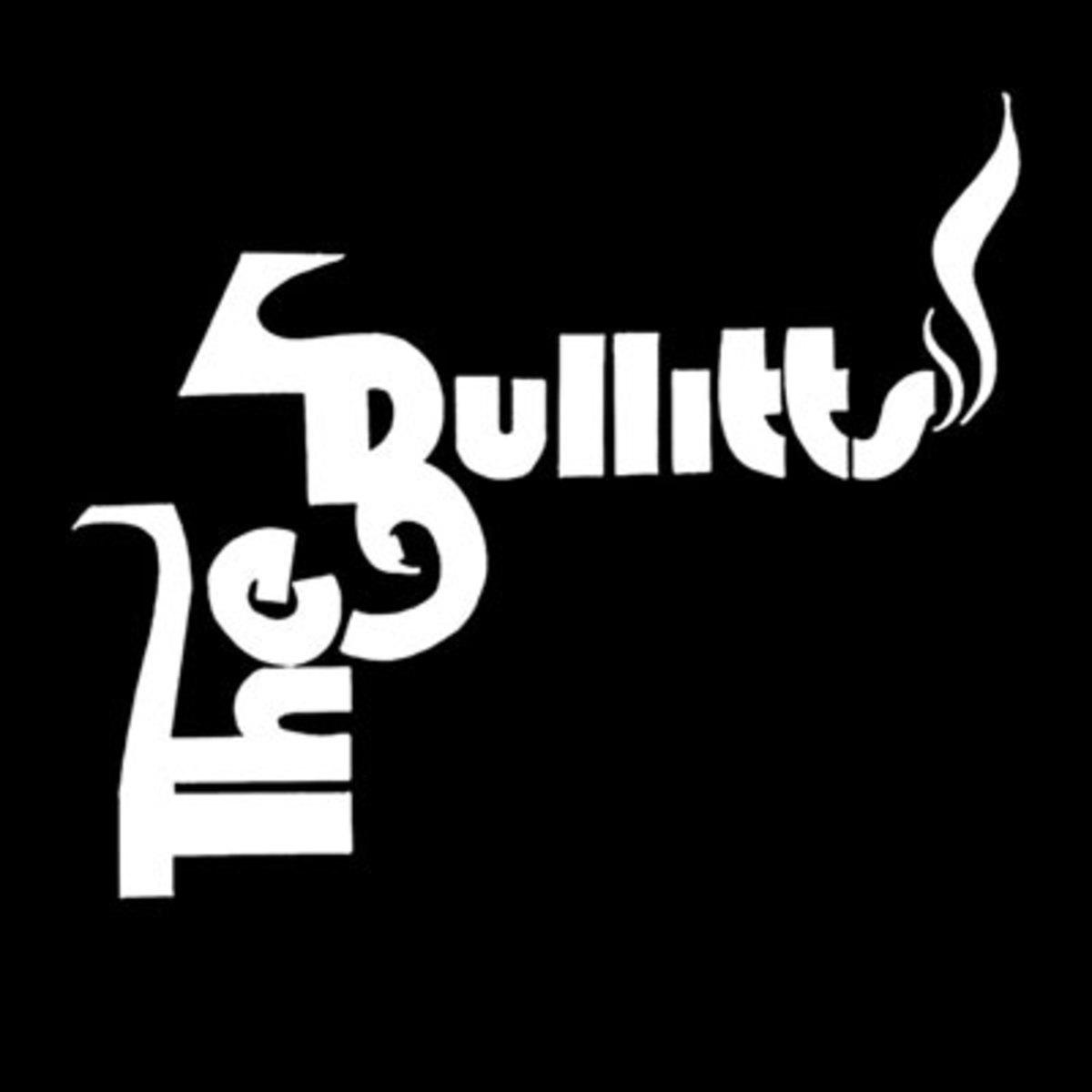 thebullits.jpg