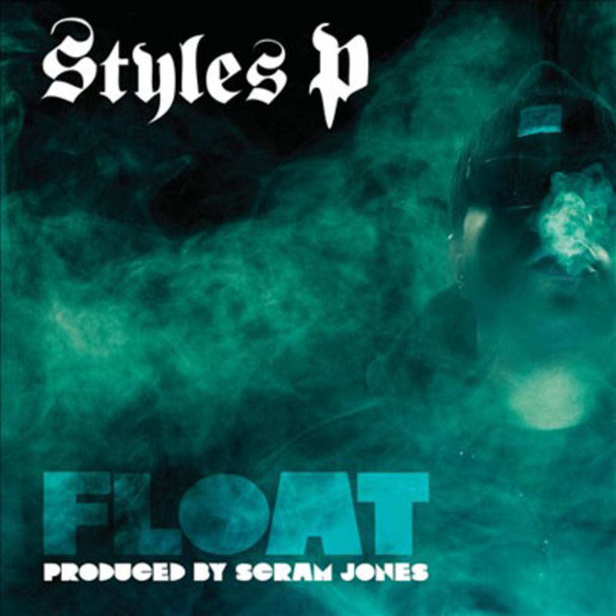 stylesp-float.jpg