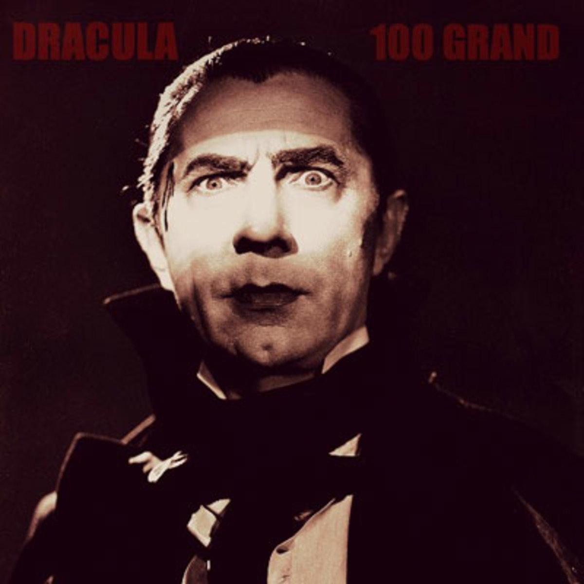 100grand-dracula.jpg