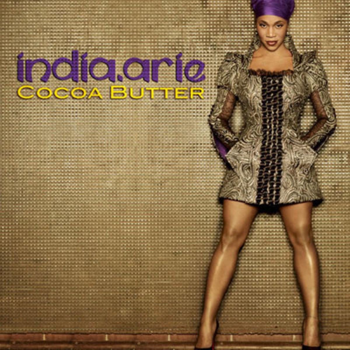 indiaarie-cocoabutter.jpg