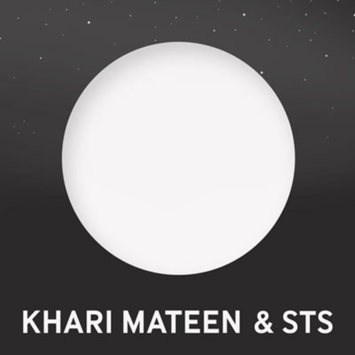 kharimateen-fullmoon.jpg