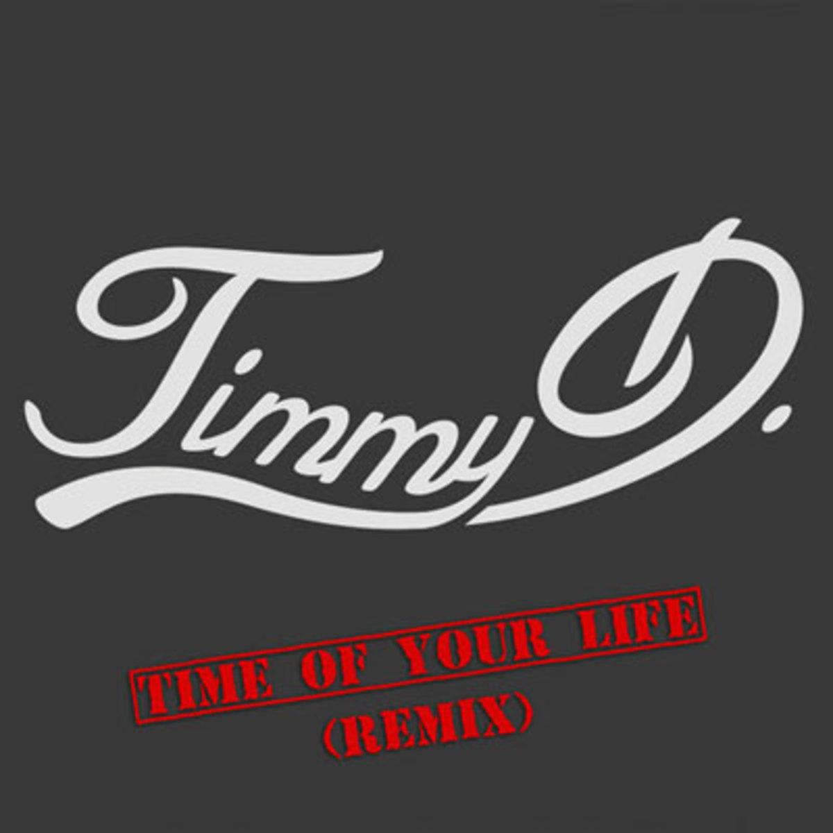 timmyd-timeofyourlife.jpg