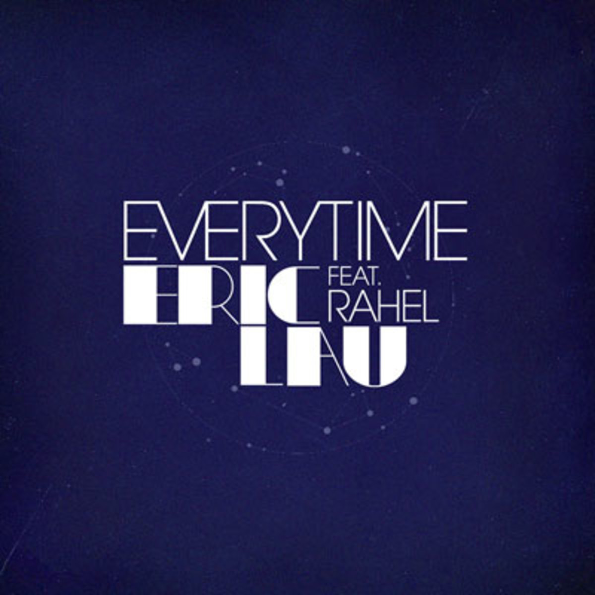 ericlau-everytime.jpg