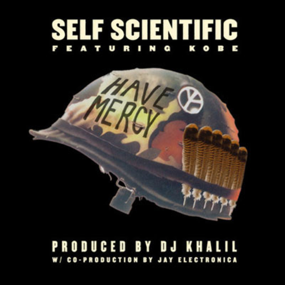 selfscientific-havemercy.jpg