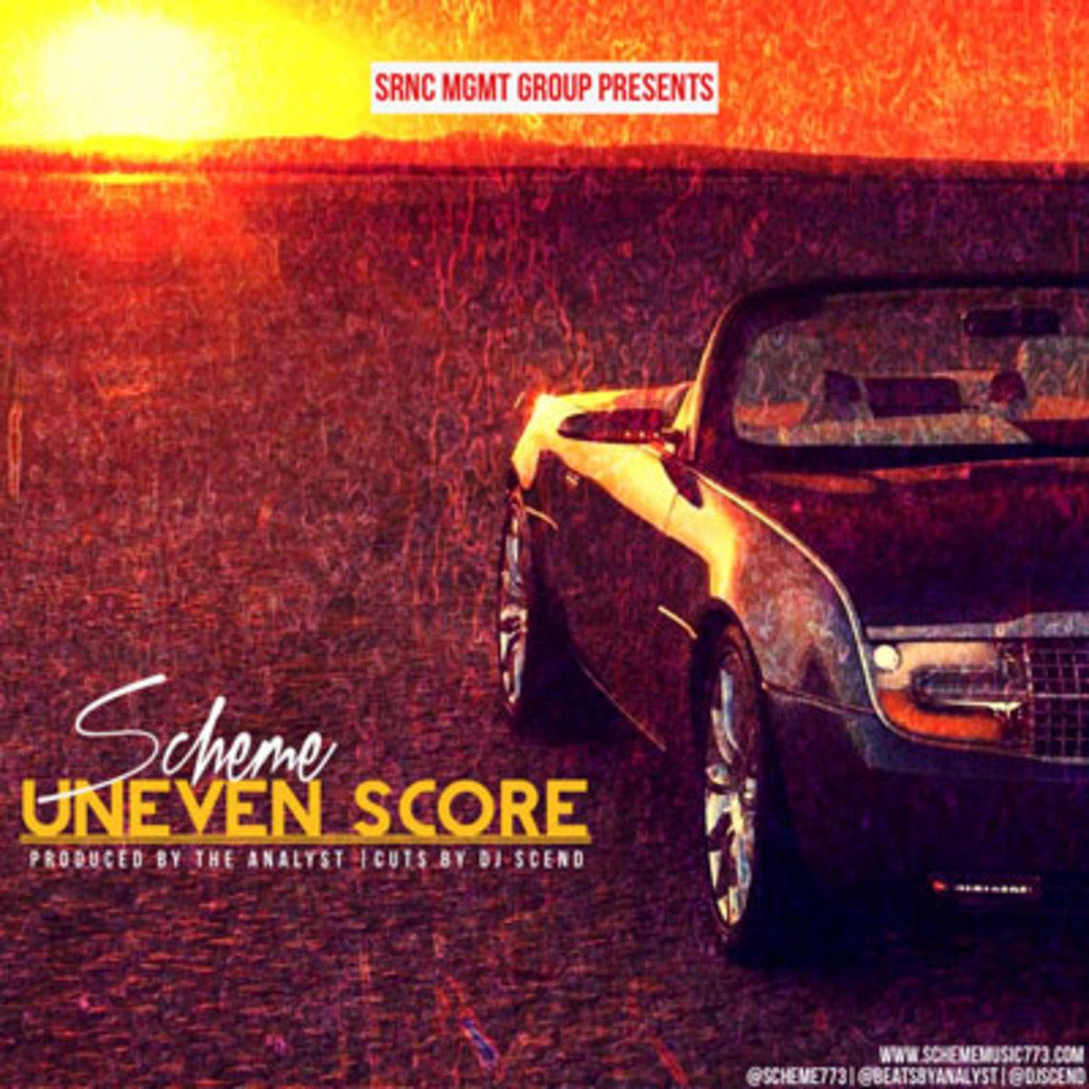 scheme-unevenscore.jpg