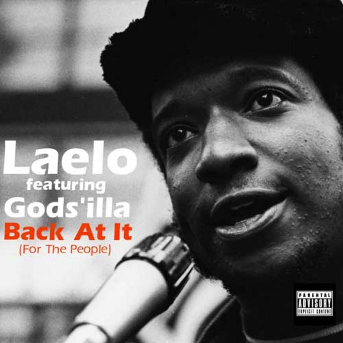laelo-backatit.jpg
