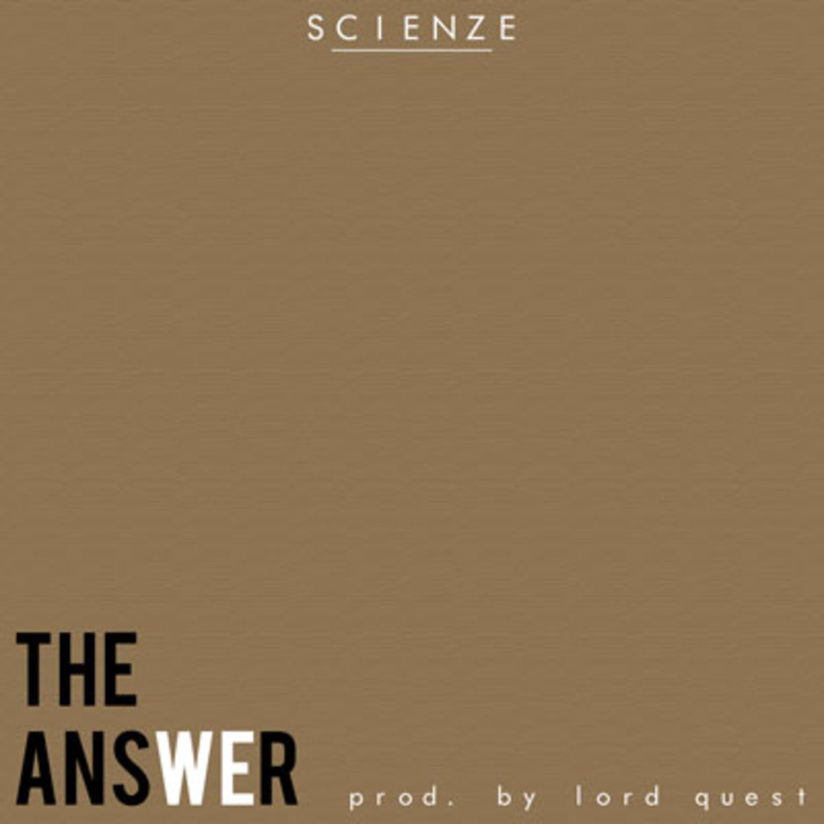 scienze-theanswer.jpg