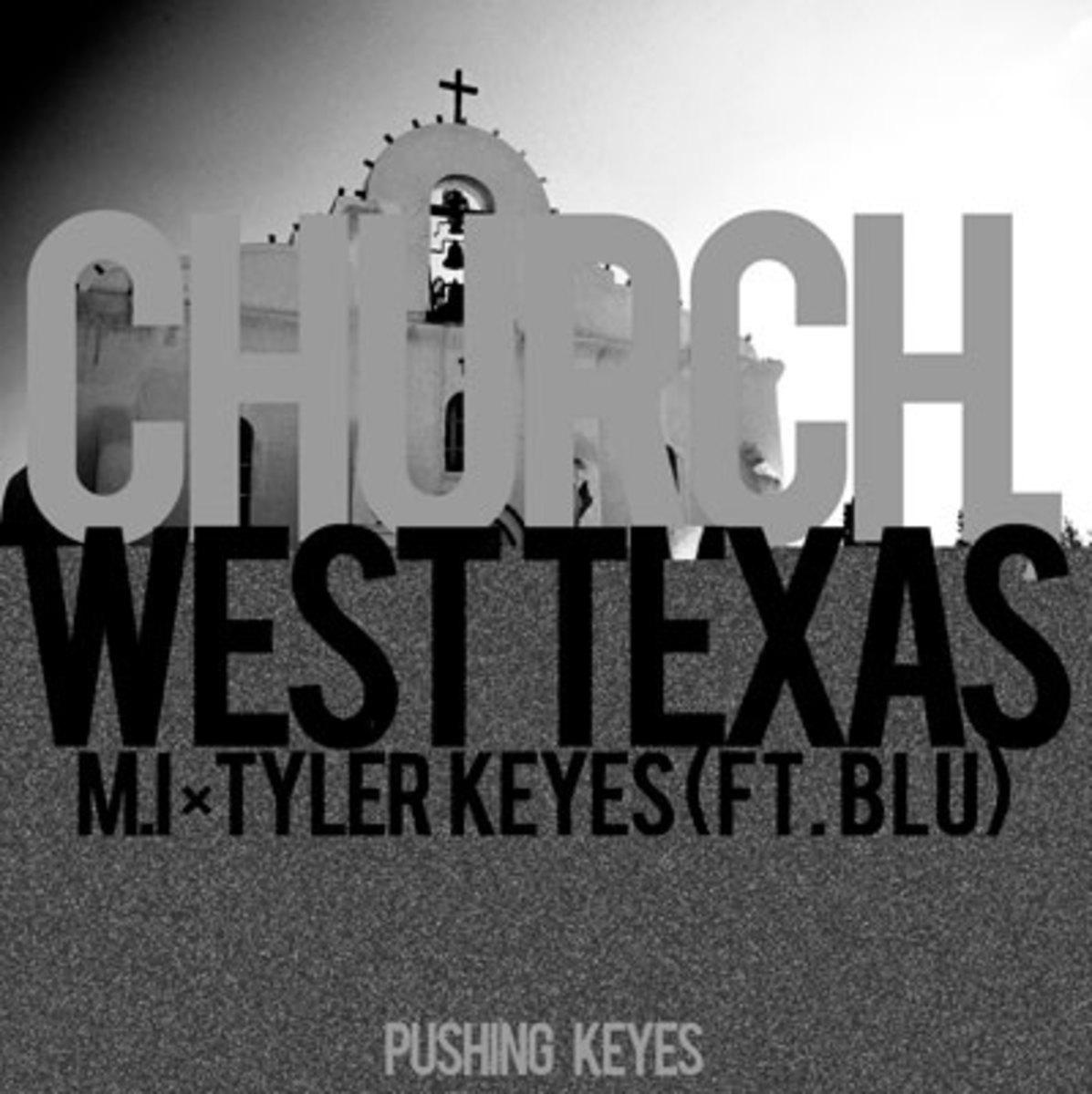 mi-churchwesttx.jpg