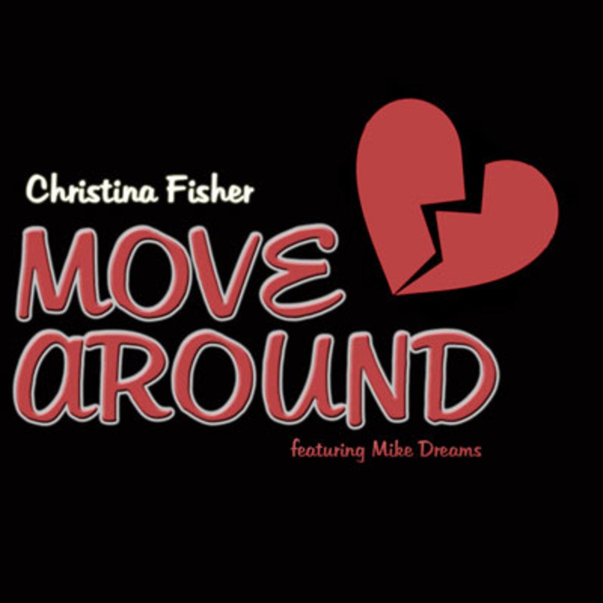 christinafisher-movearound.jpg