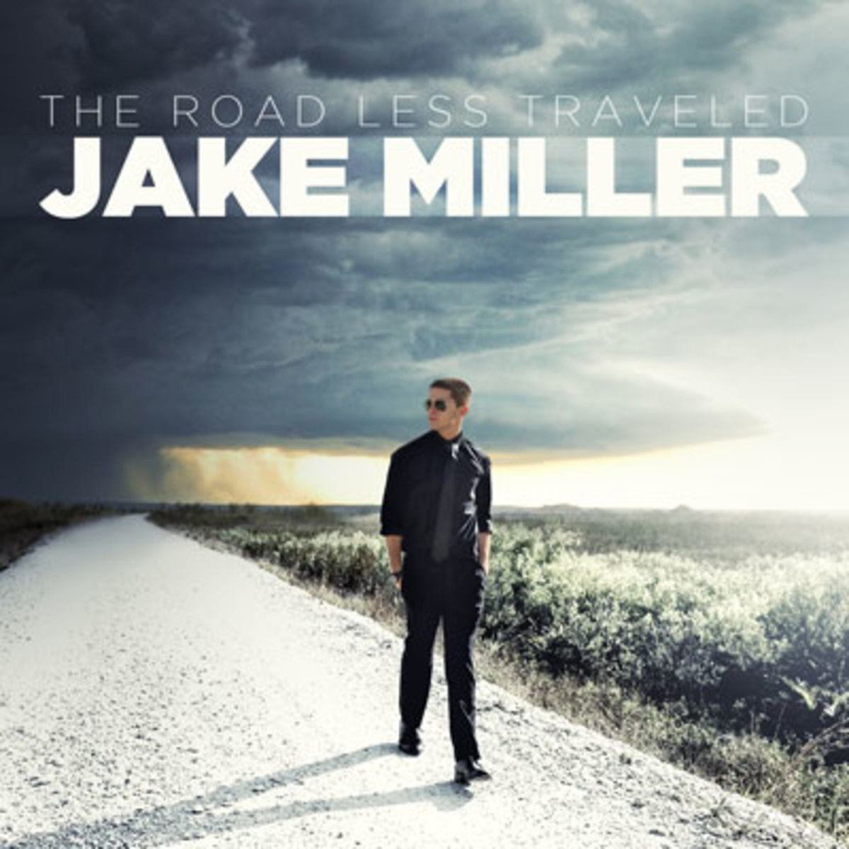 jakemiller-theroadlesstraveled.jpg