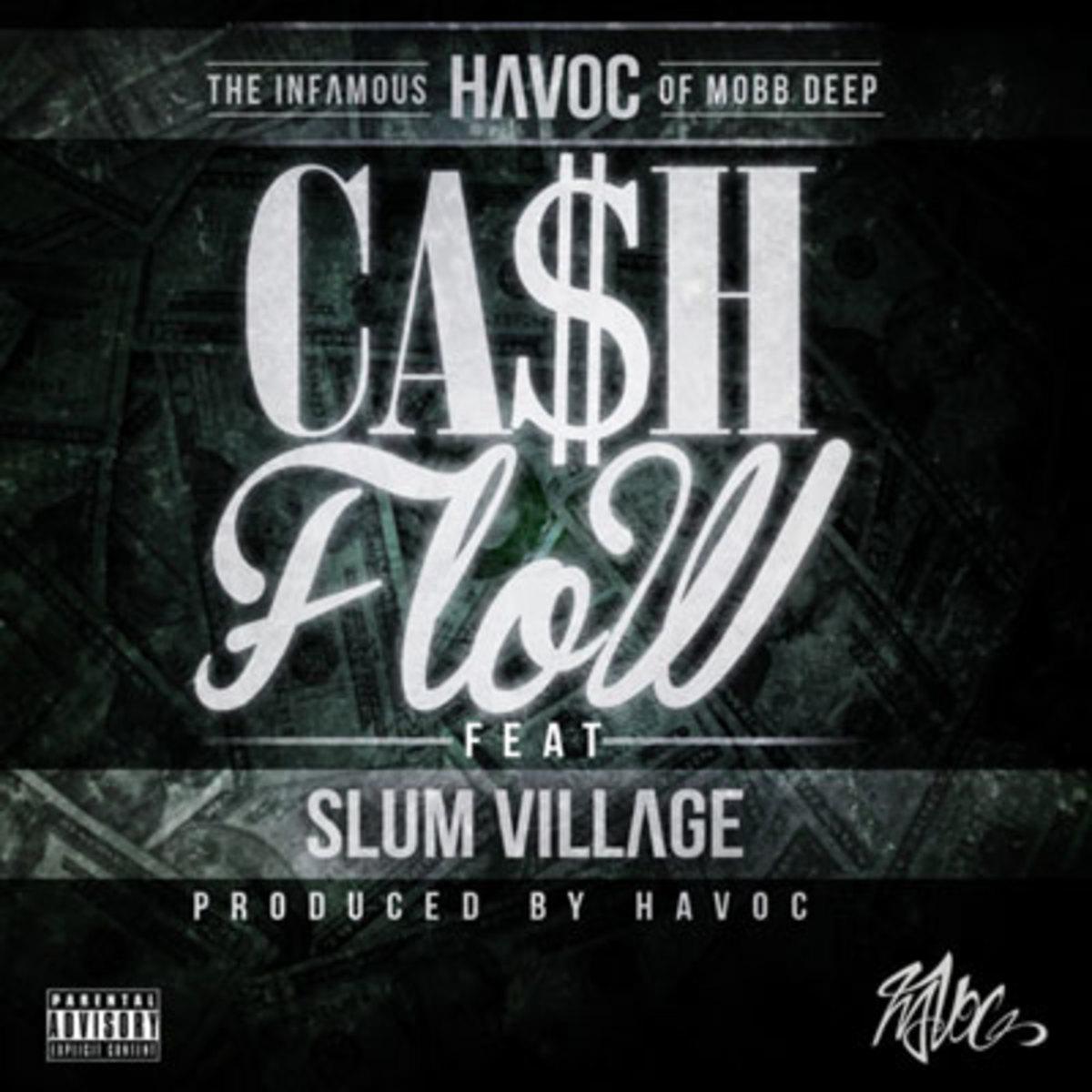 havoc-cashflow.jpg