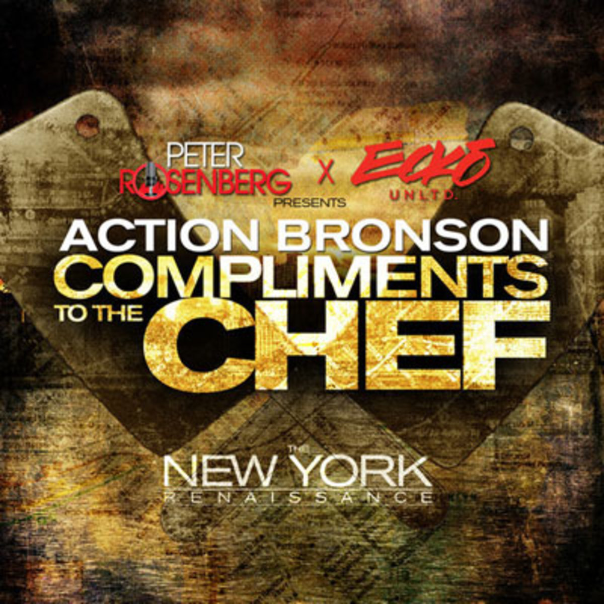 actionbronson-compliments.jpg