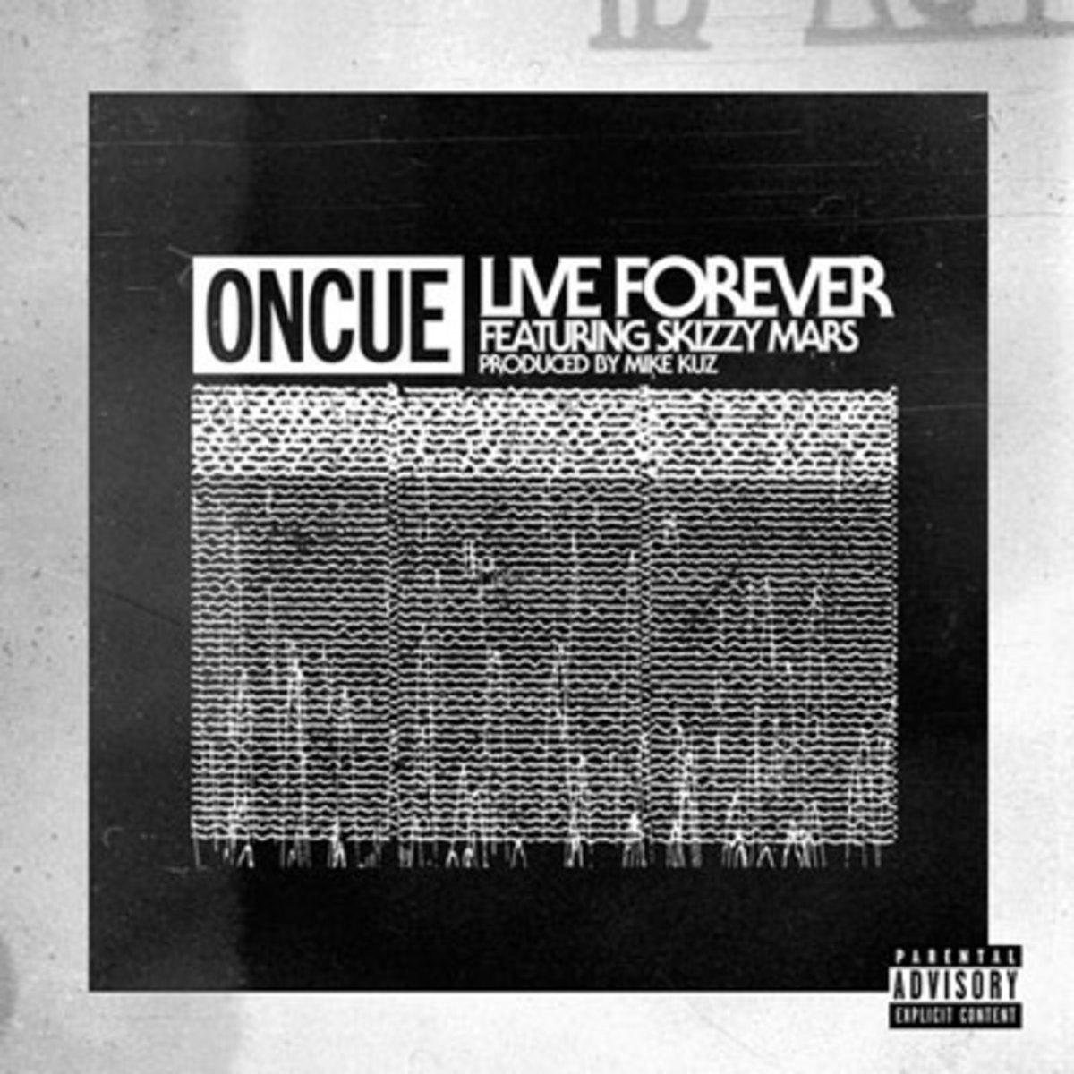 oncue-liveforever.jpg