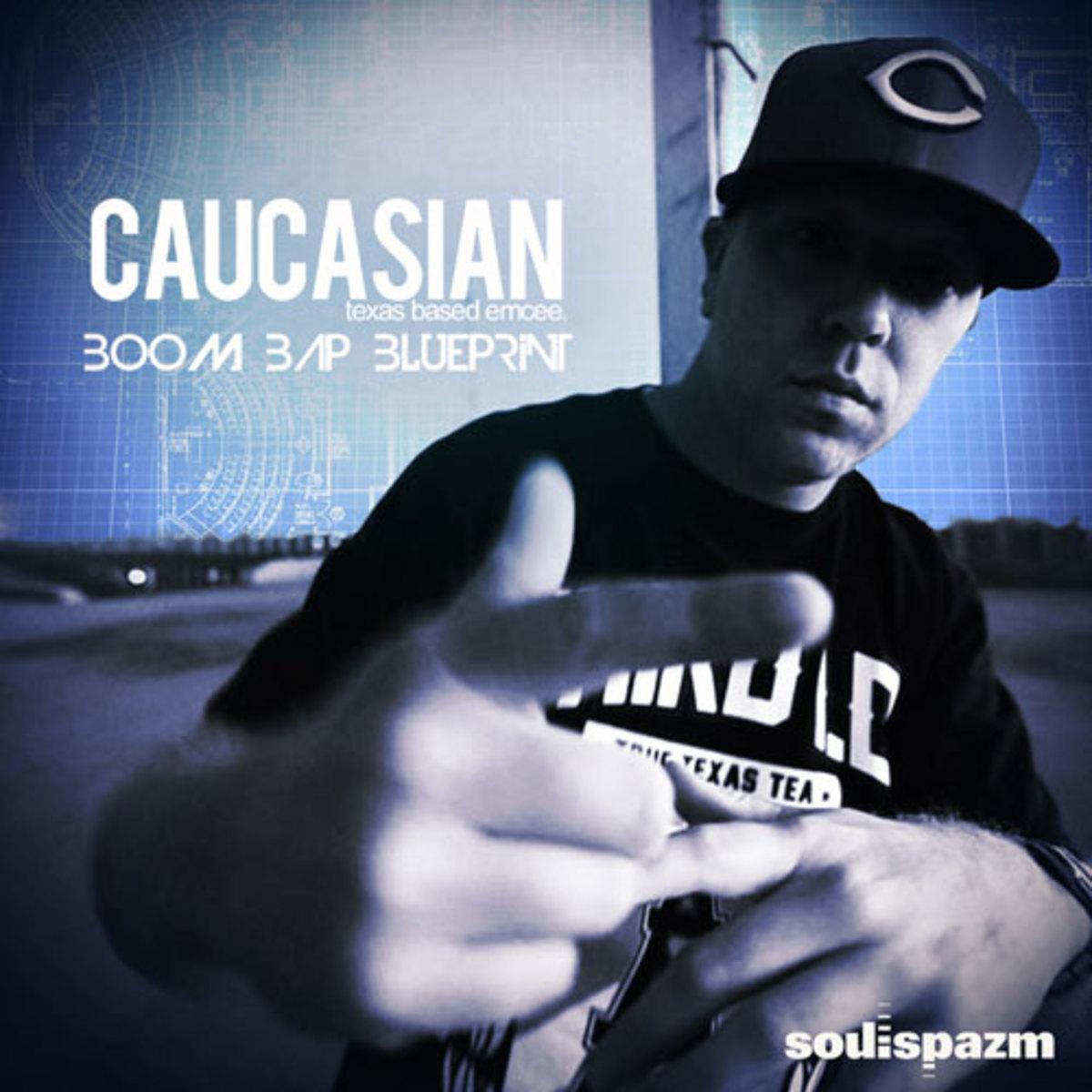 caucasion-bbblueprint.jpg