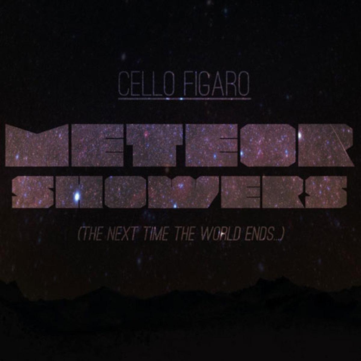 cellofigaro-meteorshowers.jpg