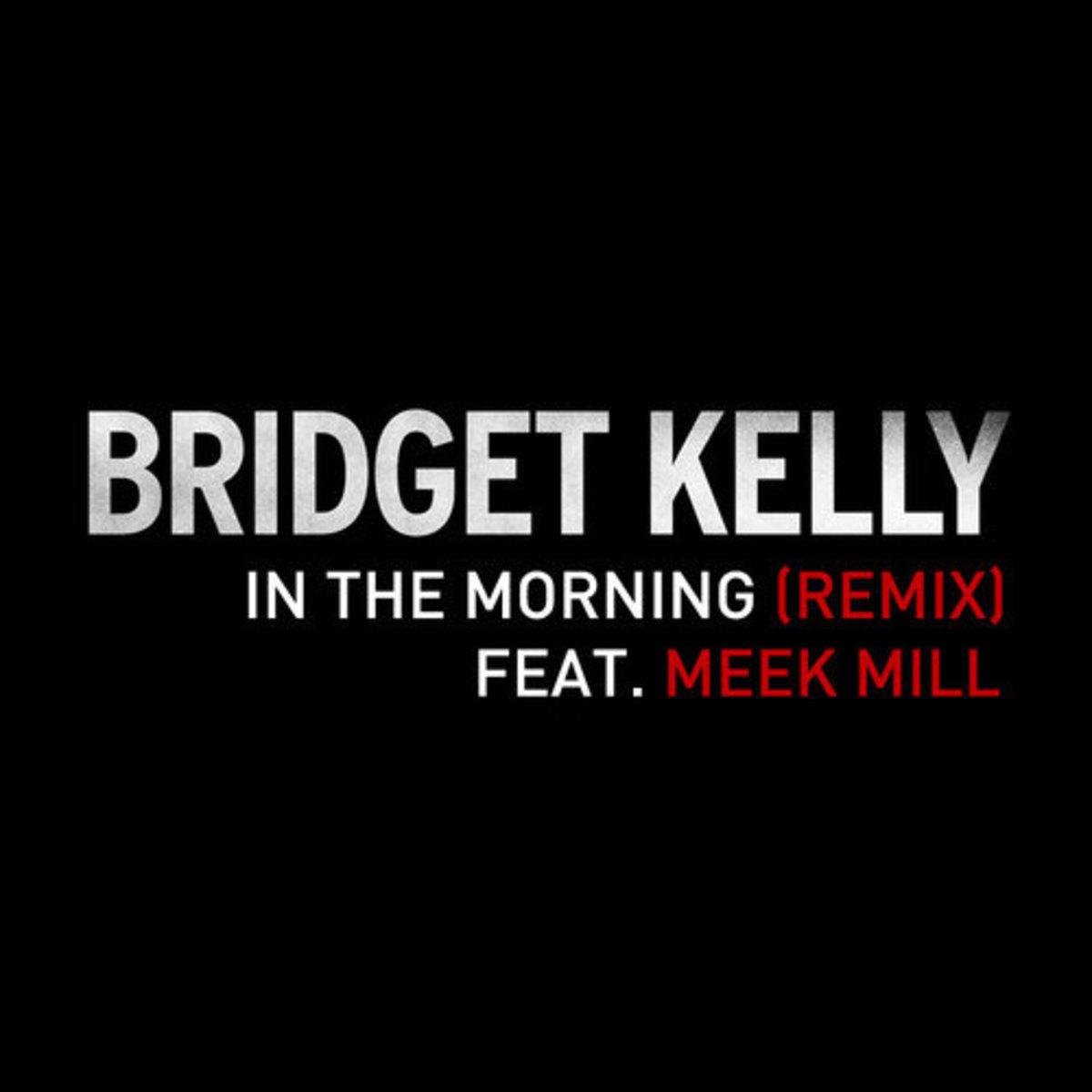 bridgetkelly-morningrmx.jpg