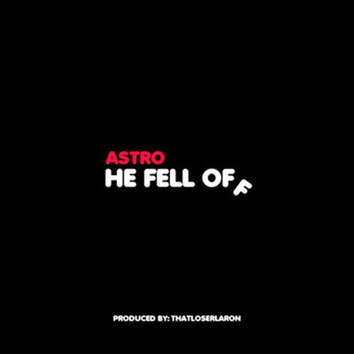 astro-hefelloff.jpg