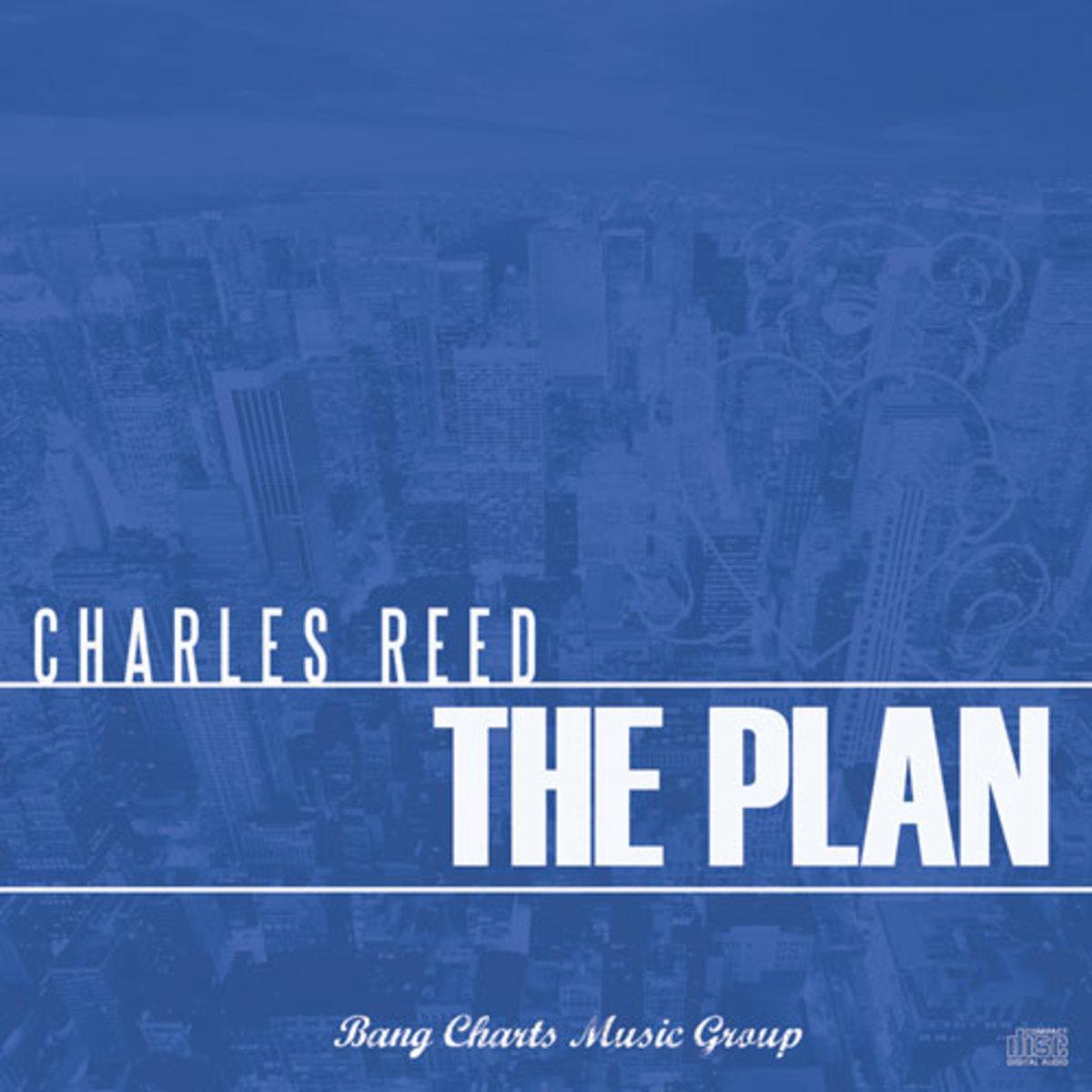 charlesreed-theplan.jpg
