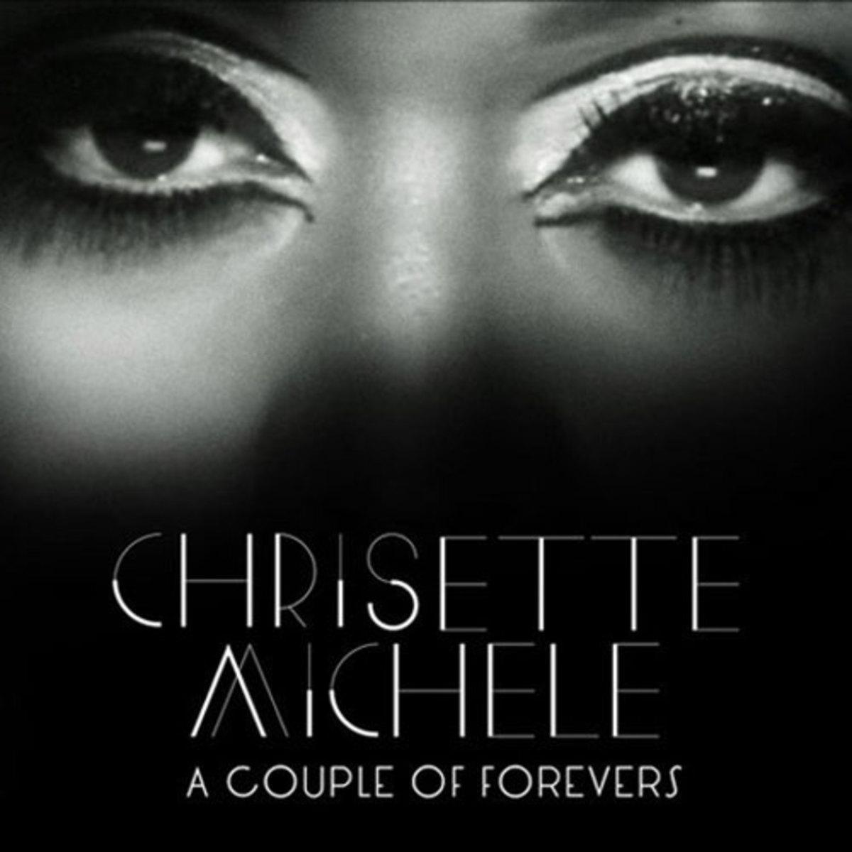 chrisettemichele-forevers.jpg