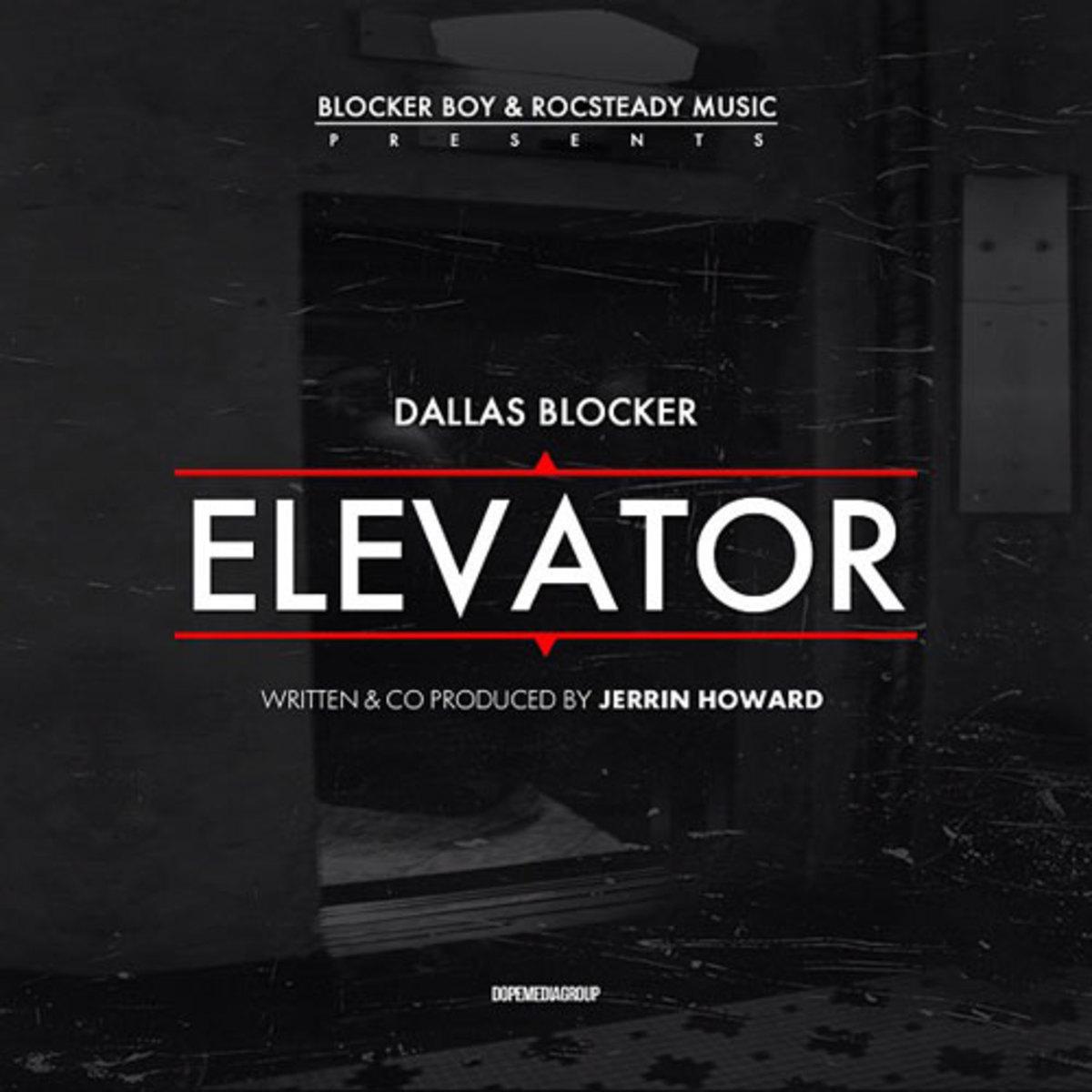 dallasblocker-elevator.jpg