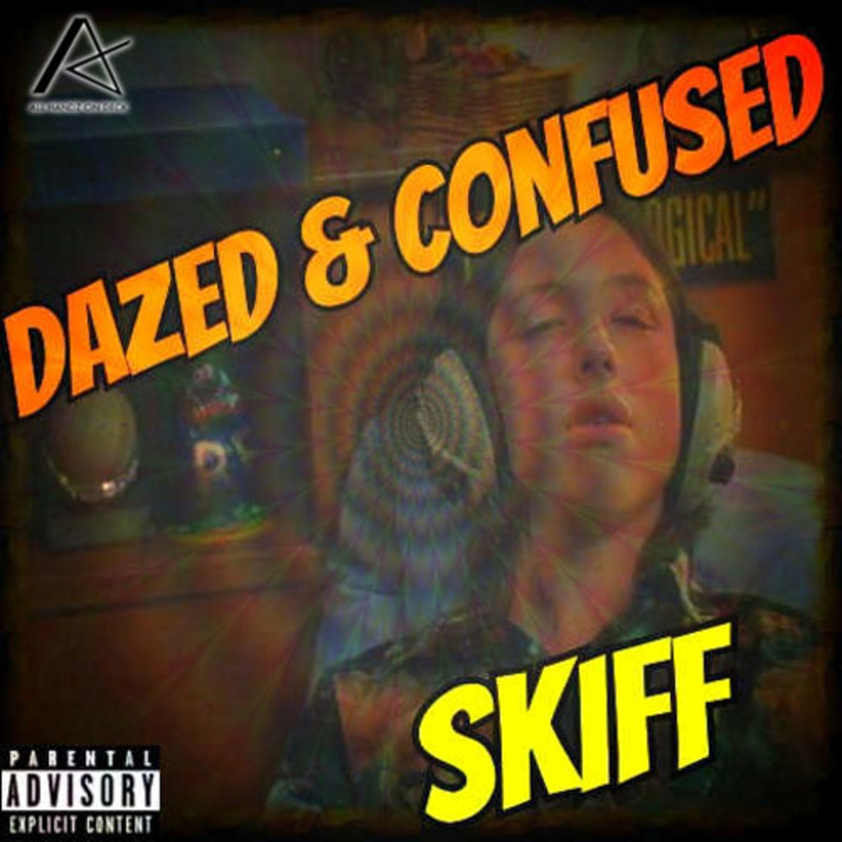 skiff-dazedandconfused.jpg
