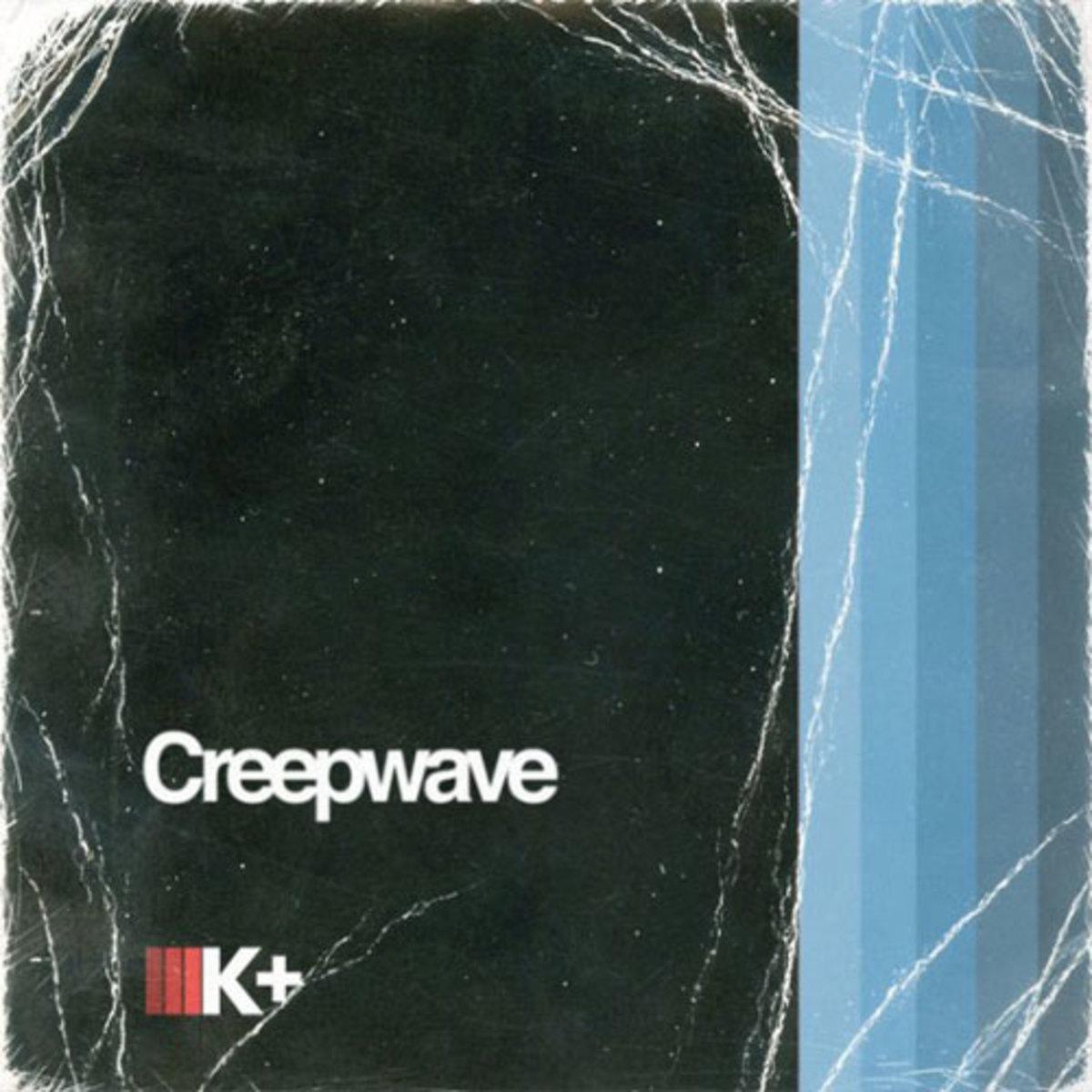 creepwave-kplus.jpg