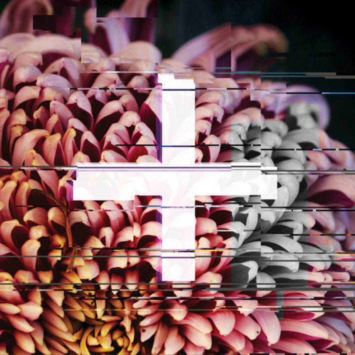 femusic-thereworks.jpg