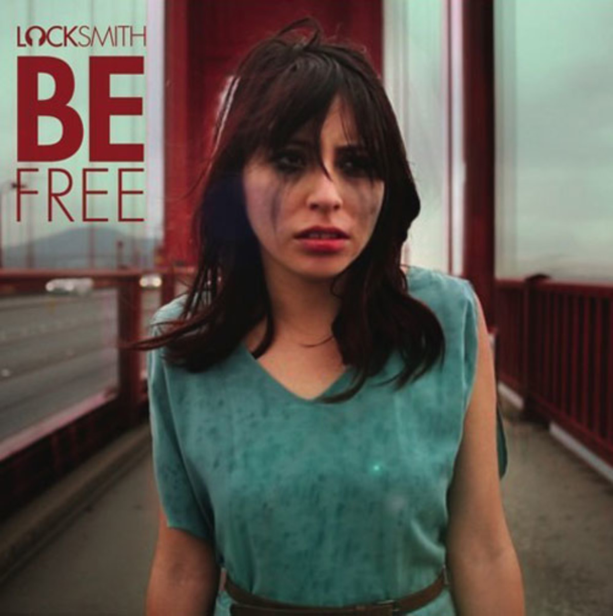 locksmith-befree.jpg