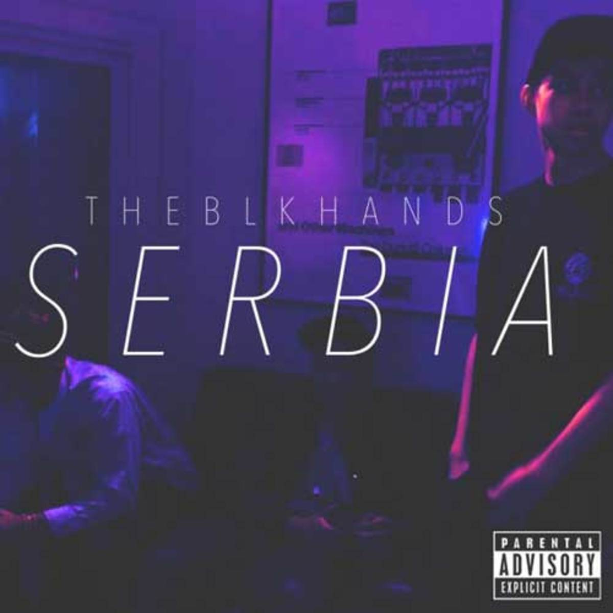 theblkhands-serbia.jpg