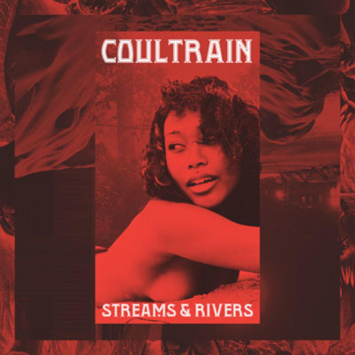 coultrain-streamsandrivers.jpg