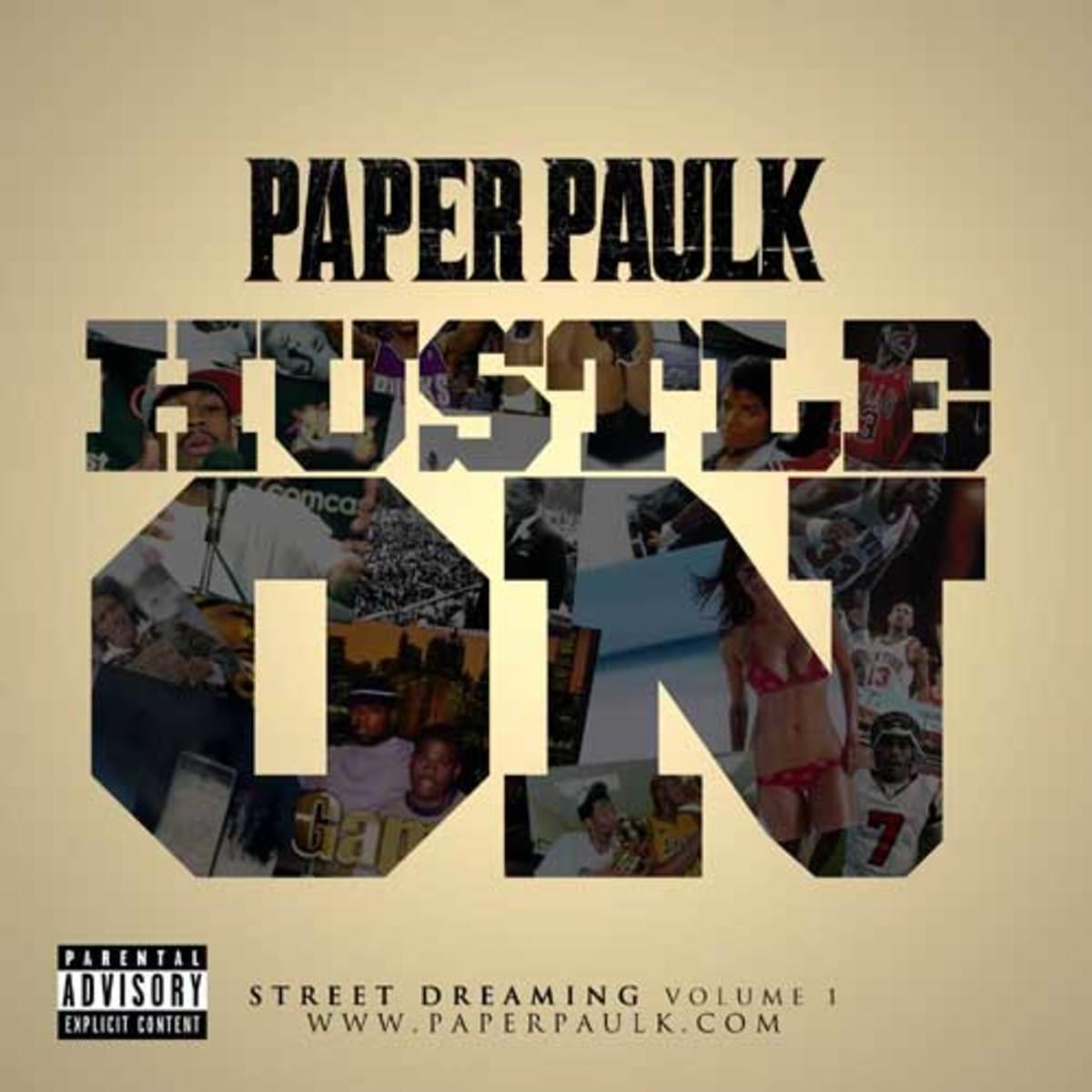 paperpaulk-hustleon.jpg